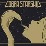Cover COBRA STARSHIP, while the city sleeps