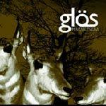 GLÖS, harmonium cover