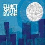 Cover ELLIOTT SMITH, new moon