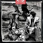 WHITE STRIPES, icky thump cover