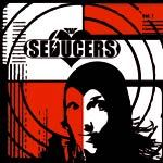 Cover SEDUCERS, s/t
