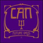 CAN, future days cover