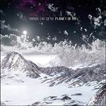 Cover MINUS THE BEAR, planet of ice