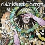 DARKEST HOUR, deliver us cover