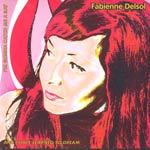FABIENNE DELSOL, catch me a rat cover