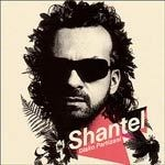 SHANTEL, disko partizani cover