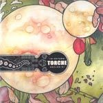 Cover TORCHE, in return