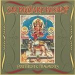 SIR RICHARD BISHOP, polytheistic fragments cover
