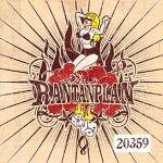 RANTANPLAN, 20359 cover