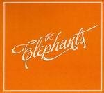 Cover ELEPHANTS, s/t