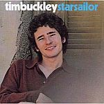 Cover TIM BUCKLEY, starsailor