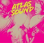 Cover ATLAS SOUND, let the blind lead those who ...