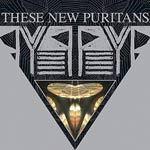 THESE NEW PURITANS, beat pyramid cover