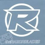 Cover RAZORBLADES, get cut by