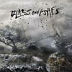 Cover GLASS AND ASHES, s/t