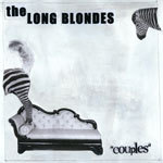 LONG BLONDES, couples cover