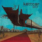 KETTCAR, sylt cover