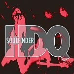 Cover HDQ, soulfinder