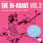 Cover V/A, in kraut vol. 3
