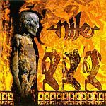 Cover NILE, amongst the catacombs of nephren-ka