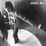 Cover JEREMY JAY, a place where we could go