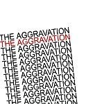 Cover AGGRAVATION, s/t