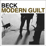 Cover BECK, modern guilt