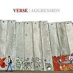 VERSE, aggression cover