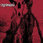 AGRIMONIA, s/t cover