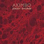 Cover AKIMBO, jersey shores