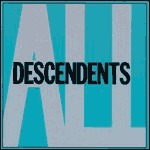 DESCENDENTS, all cover
