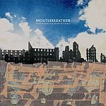 Cover MOUTHBREATHER, thank you
