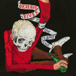 Cover OKKERVIL RIVER, stand ins