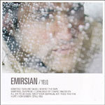 Cover EMIRSIAN, yelq