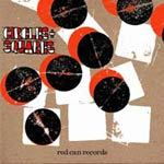 V/A, circles + squares - red.can compilation cover
