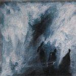 SUNN O))), domkirke cover