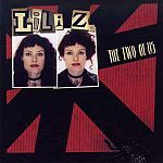 Cover LILI Z., the two of us