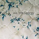 Cover ALL THE SAINTS, fire on corridor x
