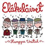 ELÄKELÄISET, humppa united cover