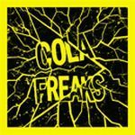 Cover COLA FREAKS, ingenting set