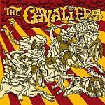 Cover CAVALIERS, s/t