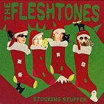 FLESHTONES, stocking suffer cover