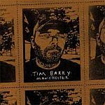 TIM BARRY, manchester cover
