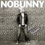 Cover NOBUNNY, love visions