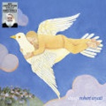 ROBERT WYATT, shleep cover