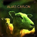 ALIAS CAYLON, follow the feeder cover