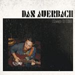 Cover DAN AUERBACH, keep it hid