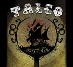 TALCO, mazeltov cover
