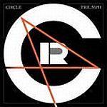 CIRCLE, triumph cover