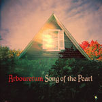 Cover ARBOURETUM, song of the pearl